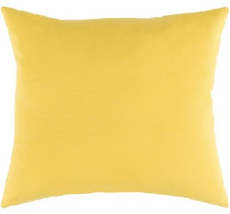 """Art of Knot Culmore 13"""" x 19"""" Pillow Cover"""