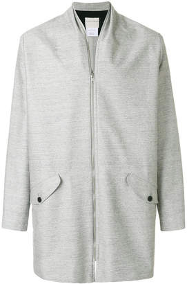 Stephan Schneider Density jacket