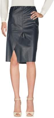 Jijil 3/4 length skirts - Item 35367852MM
