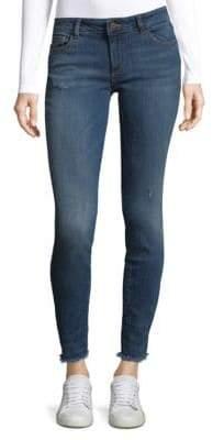 Florence Instasculpt Jeans