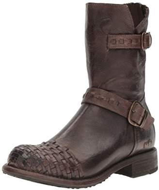Bed Stu Bed|Stu Women's Ashwell Boot