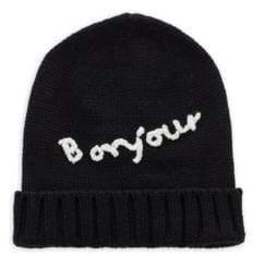 San Diego Hat Company Bonjour Knit Beanie