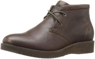 Eastland Women's Harmony Boot