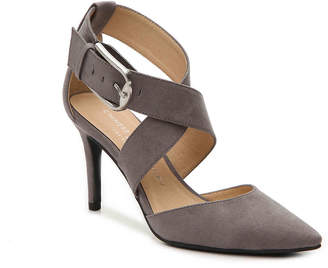 Chinese Laundry Racquel Pump - Women's