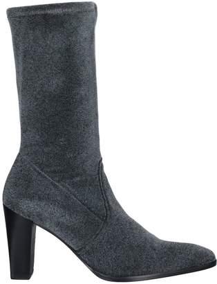 Kalliste Ankle boots - Item 11607952HJ