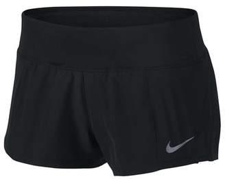 Nike Women's Dry Crew 2 Shorts