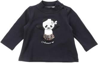 Giorgio Armani BABY T-shirts - Item 37771883KE