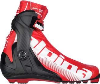Alpina ESK Pro Skate Boot - Men's