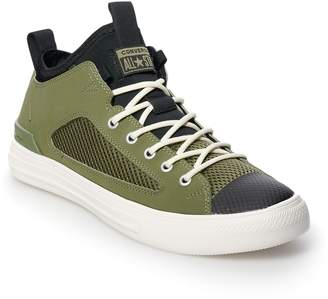 Converse Men's Chuck Taylor All Star Ultra Sneakers