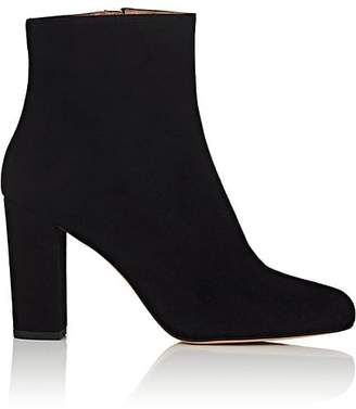 IRO Women's Suede Ankle Boots