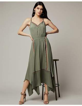 Ramy Brook Felicity Dress