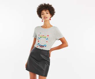 49c0b7d59285 Oasis T Shirt - ShopStyle UK