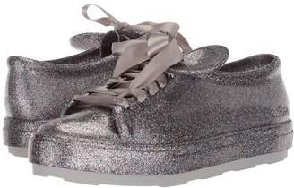Melissa Shoes Be + Disney Women's Shoes