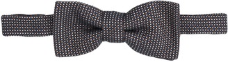DSQUARED2 Bow Ties