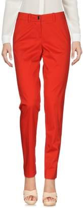 Armani Jeans Casual pants - Item 36990976