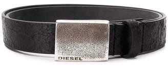 Diesel (ディーゼル) - Diesel B-Moon belt