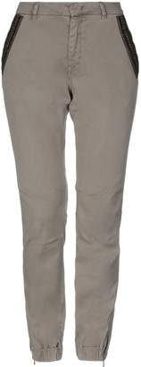 Mason Casual pants - Item 36892906WO
