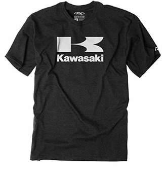 Factory FX EFFEX Men's Kawasaki Flying K t-Shirt