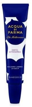 Acqua di Parma Mirto di Panarea Lip Balm