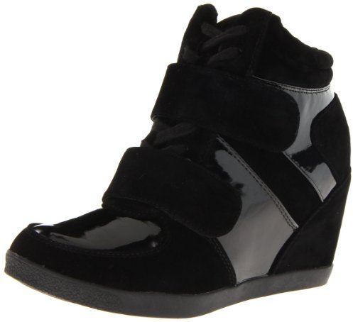 Wanted Women's Mercer Ankle Boot