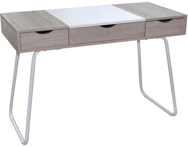 AcmeAcme Fala White Birch Desk