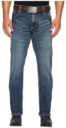 Wrangler Retro Slim Boot Jeans Men's Jeans