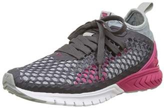 at Amazon.co.uk · Puma Women s Ignite Dual Netfit Multisport Outdoor Shoes 08a408c6a