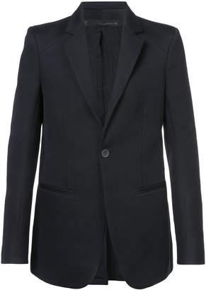 Thamanyah classic blazer
