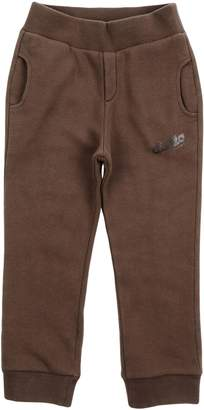 Dimensione Danza SISTERS Casual pants - Item 13041585SC