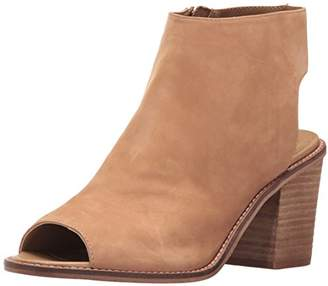 Chinese Laundry Women's Calvin Ankle Bootie