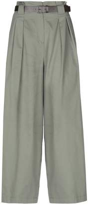 River Island Casual pants