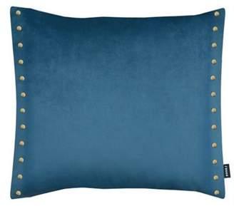 Brompton Rocco Cushion Cover