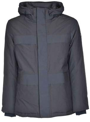 Tatras Hooded Jacket
