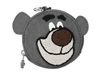 Kipling Disney's Jungle Book Marguerite Zip Pouch