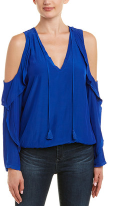 Ramy Brook Gessica Top