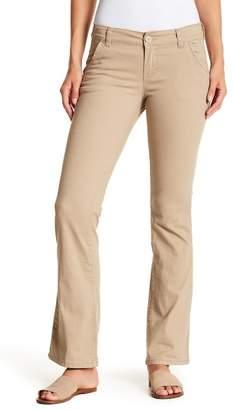 UNIONBAY Heather Stretch Pants