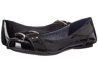 Dr. Scholl's Frankie Women's Flat Shoes