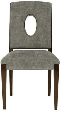 Bernhardt Miramont Upholstered Dining Chair (Set of 2