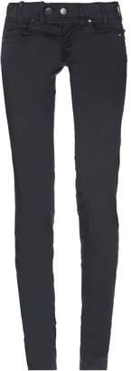 Jfour Casual pants - Item 13256449NJ