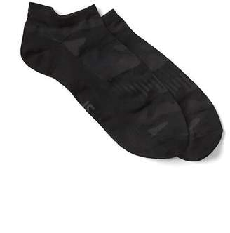 Gap GapFit Performance ankle socks