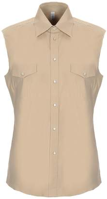 c75310373cc Miu Miu Fashion for Men - ShopStyle Australia