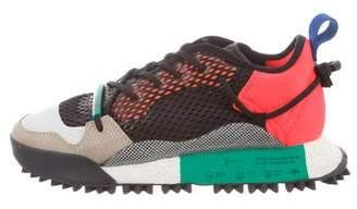 Alexander Wang x Adidas 2018 AW Reissue Run Sneakers