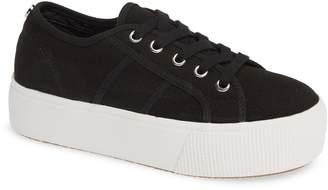 Steve Madden Emmie Platform Sneaker