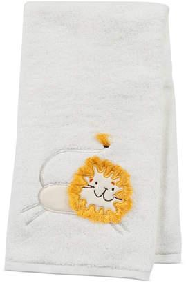 "Creative Bath Towels, Animal Crackers 16"" x 27"" Hand Towel Bedding"