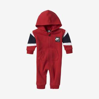 1a45d38fb Fleece Coverall - ShopStyle