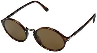 Persol 0PO3208S Fashion Sunglasses