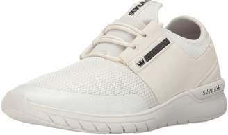 Supra Flow Run Shoe