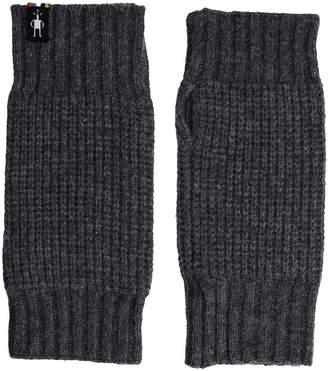 Smartwool Larimer Hand Warmer Extreme Cold Weather Gloves