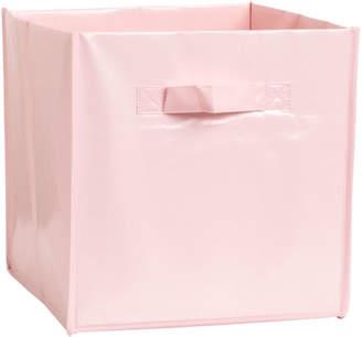 H&M Storage Box - Pink