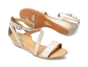 Børn Women's McCord - Crown Collection Sandal 8 M (B)